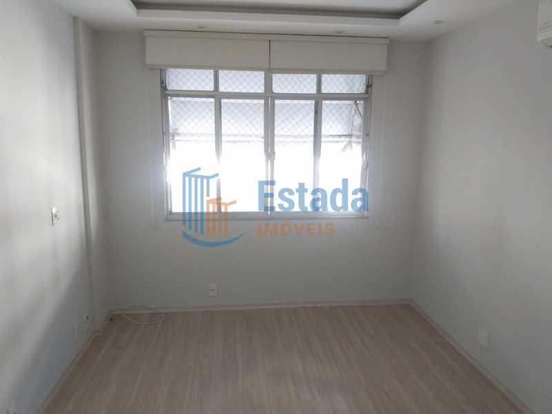 WhatsApp Image 2021-05-03 at 1 - Apartamento 2 quartos à venda Botafogo, Rio de Janeiro - R$ 700.000 - ESAP20383 - 1
