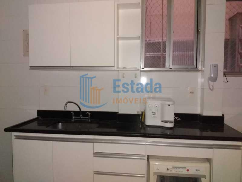 WhatsApp Image 2021-05-03 at 1 - Apartamento 2 quartos à venda Botafogo, Rio de Janeiro - R$ 700.000 - ESAP20383 - 8