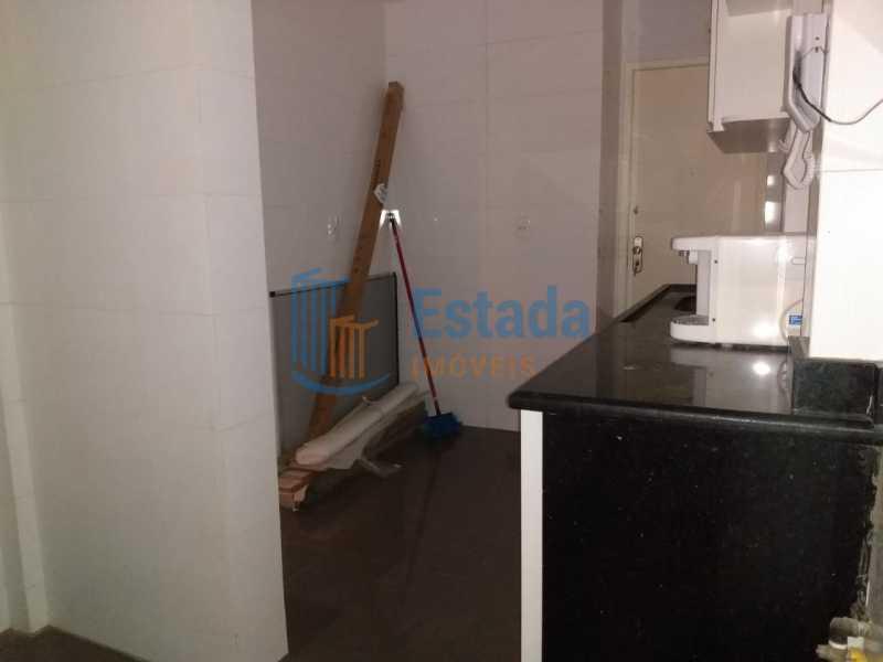 WhatsApp Image 2021-05-03 at 1 - Apartamento 2 quartos à venda Botafogo, Rio de Janeiro - R$ 700.000 - ESAP20383 - 10