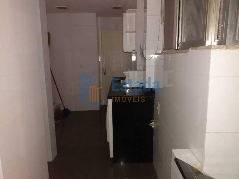 WhatsApp Image 2021-05-03 at 1 - Apartamento 2 quartos à venda Botafogo, Rio de Janeiro - R$ 700.000 - ESAP20383 - 9