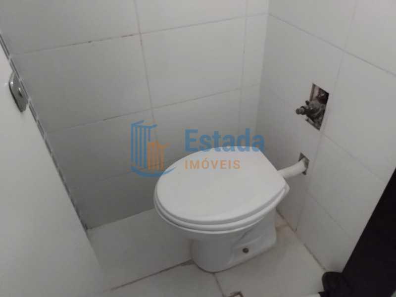 WhatsApp Image 2021-05-03 at 1 - Apartamento 2 quartos à venda Botafogo, Rio de Janeiro - R$ 700.000 - ESAP20383 - 24
