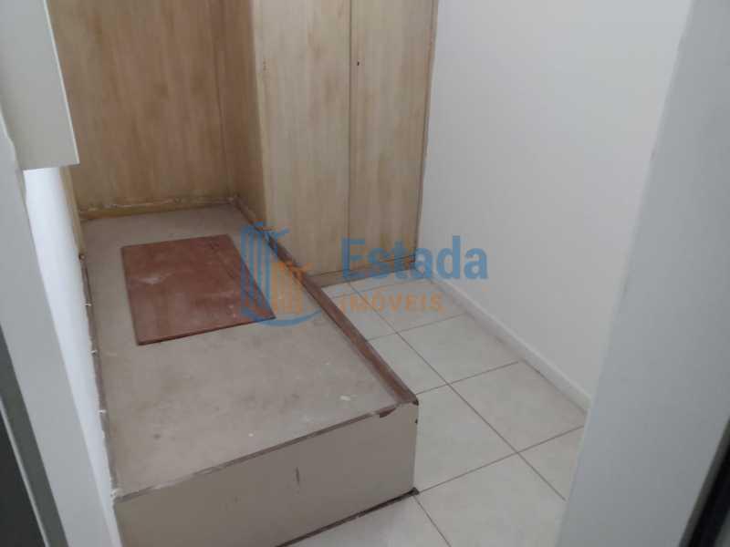 WhatsApp Image 2021-05-03 at 1 - Apartamento 2 quartos à venda Botafogo, Rio de Janeiro - R$ 700.000 - ESAP20383 - 25
