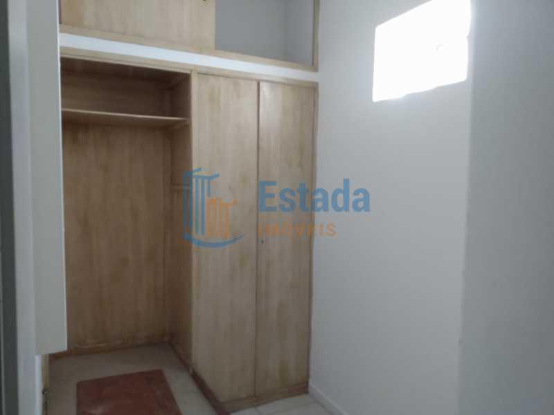 WhatsApp Image 2021-05-03 at 1 - Apartamento 2 quartos à venda Botafogo, Rio de Janeiro - R$ 700.000 - ESAP20383 - 26
