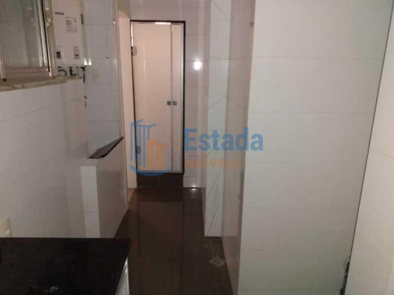 WhatsApp Image 2021-05-03 at 1 - Apartamento 2 quartos à venda Botafogo, Rio de Janeiro - R$ 700.000 - ESAP20383 - 11