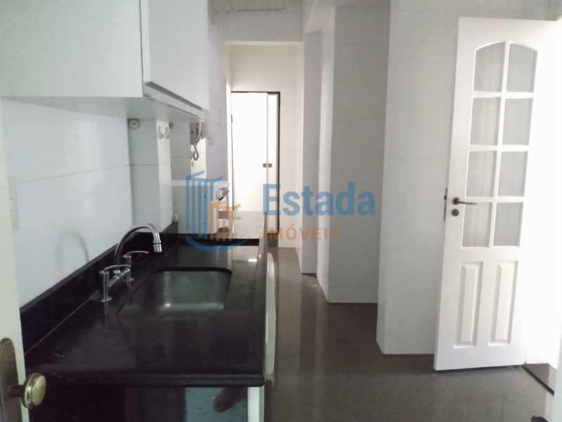 WhatsApp Image 2021-05-03 at 1 - Apartamento 2 quartos à venda Botafogo, Rio de Janeiro - R$ 700.000 - ESAP20383 - 6