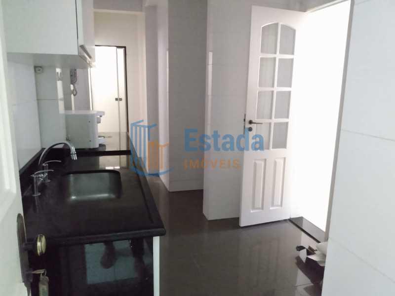 WhatsApp Image 2021-05-03 at 1 - Apartamento 2 quartos à venda Botafogo, Rio de Janeiro - R$ 700.000 - ESAP20383 - 7