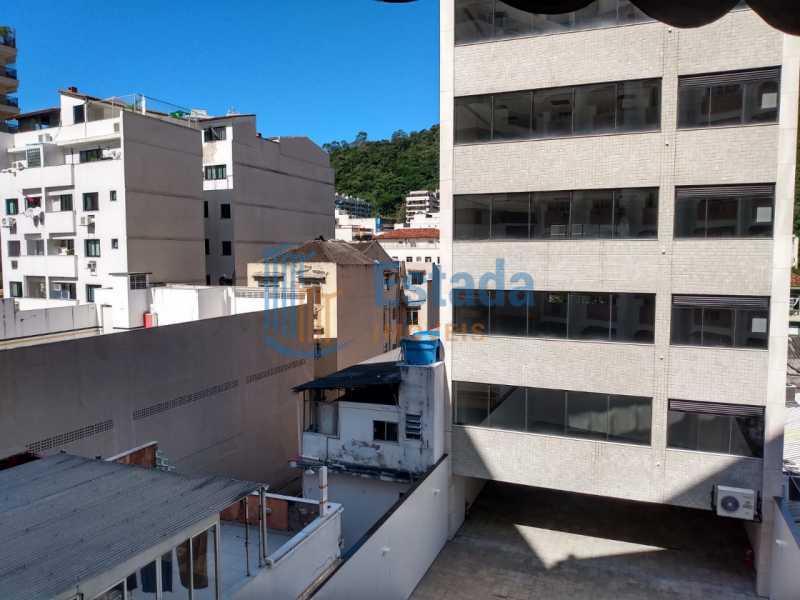 WhatsApp Image 2021-05-03 at 1 - Apartamento 2 quartos à venda Botafogo, Rio de Janeiro - R$ 700.000 - ESAP20383 - 27