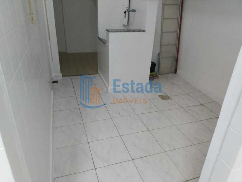 WhatsApp Image 2021-05-03 at 1 - Apartamento 2 quartos à venda Botafogo, Rio de Janeiro - R$ 650.000 - ESAP20382 - 22