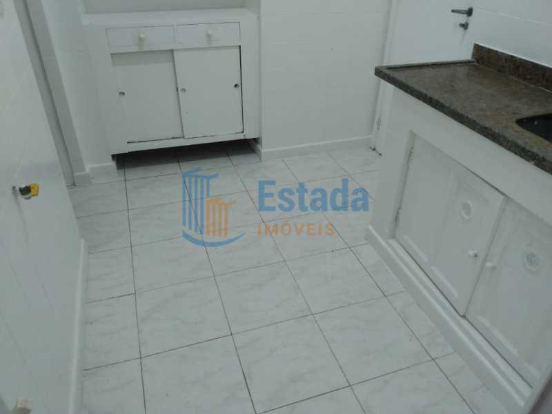 WhatsApp Image 2021-05-03 at 1 - Apartamento 2 quartos à venda Botafogo, Rio de Janeiro - R$ 650.000 - ESAP20382 - 20