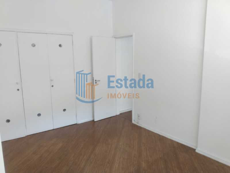 WhatsApp Image 2021-05-03 at 1 - Apartamento 2 quartos à venda Botafogo, Rio de Janeiro - R$ 650.000 - ESAP20382 - 10