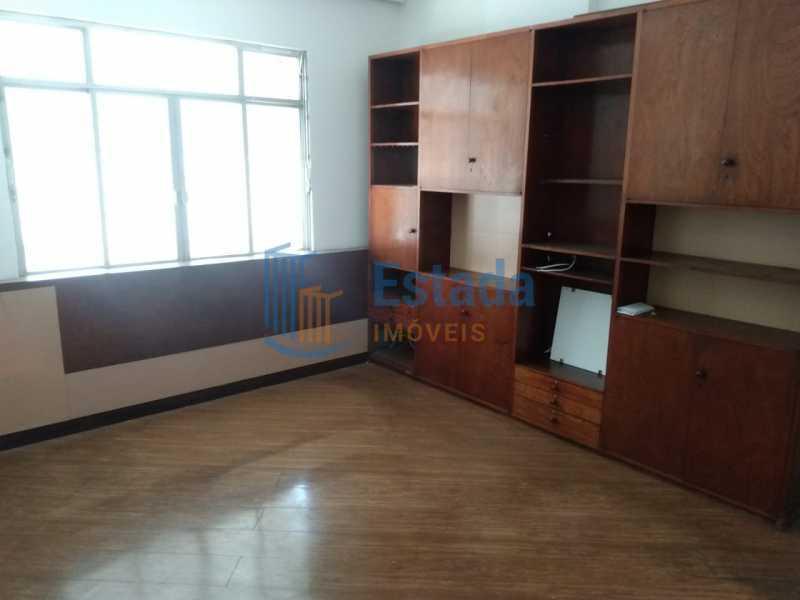 WhatsApp Image 2021-05-03 at 1 - Apartamento 2 quartos à venda Botafogo, Rio de Janeiro - R$ 650.000 - ESAP20382 - 5