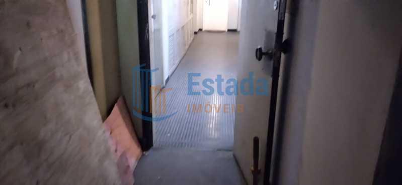 28b63ab8-c9de-40bc-a8d6-533509 - Loja 140m² à venda Copacabana, Rio de Janeiro - R$ 800.000 - ESLJ00014 - 5