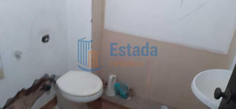 073a3a84-d1d3-4ed9-b318-c29894 - Loja 140m² à venda Copacabana, Rio de Janeiro - R$ 800.000 - ESLJ00014 - 11