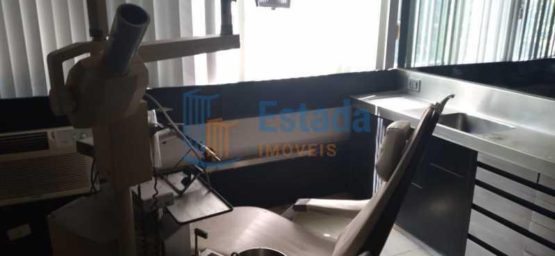 b597ea12-08e6-4716-9a85-5f49a2 - Loja 140m² à venda Copacabana, Rio de Janeiro - R$ 800.000 - ESLJ00014 - 13