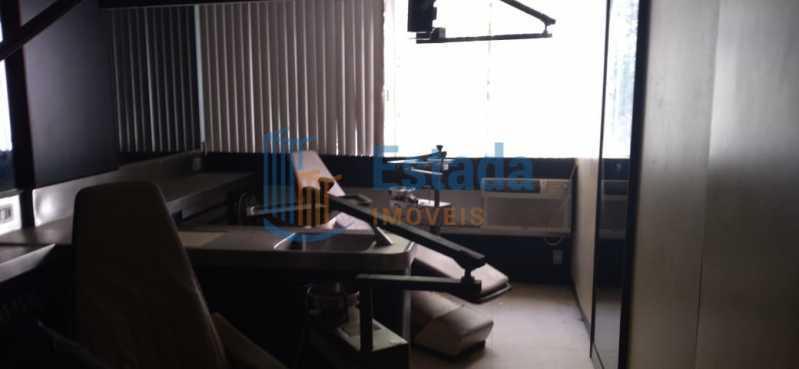 c9c52bdf-cc4e-4000-9185-2c8ef5 - Loja 140m² à venda Copacabana, Rio de Janeiro - R$ 800.000 - ESLJ00014 - 14