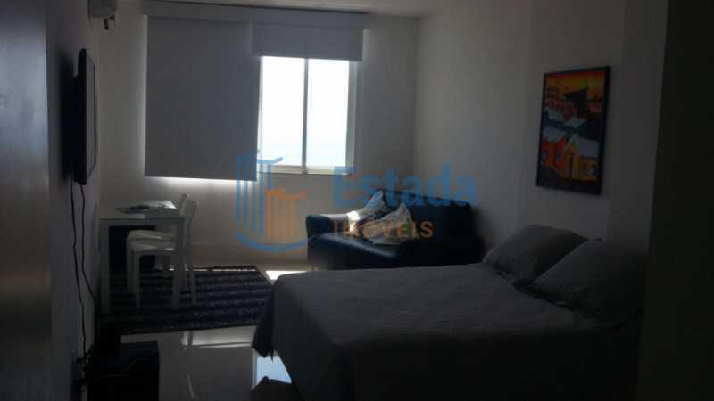 IMG-20160624-WA0006 1 - Kitnet/Conjugado 40m² à venda Copacabana, Rio de Janeiro - R$ 1.250.000 - ESKI10062 - 5
