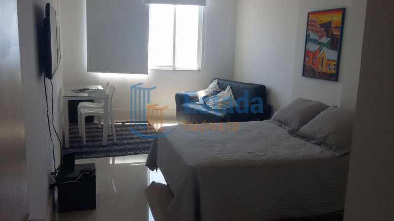 IMG-20160624-WA0008 - Kitnet/Conjugado 40m² à venda Copacabana, Rio de Janeiro - R$ 1.250.000 - ESKI10062 - 3