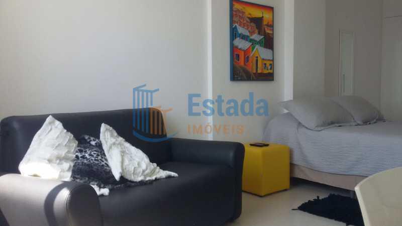 IMG-20160624-WA0010 - Kitnet/Conjugado 40m² à venda Copacabana, Rio de Janeiro - R$ 1.250.000 - ESKI10062 - 8