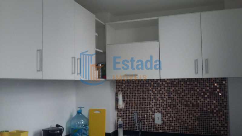 IMG-20160624-WA0013 - Kitnet/Conjugado 40m² à venda Copacabana, Rio de Janeiro - R$ 1.250.000 - ESKI10062 - 14