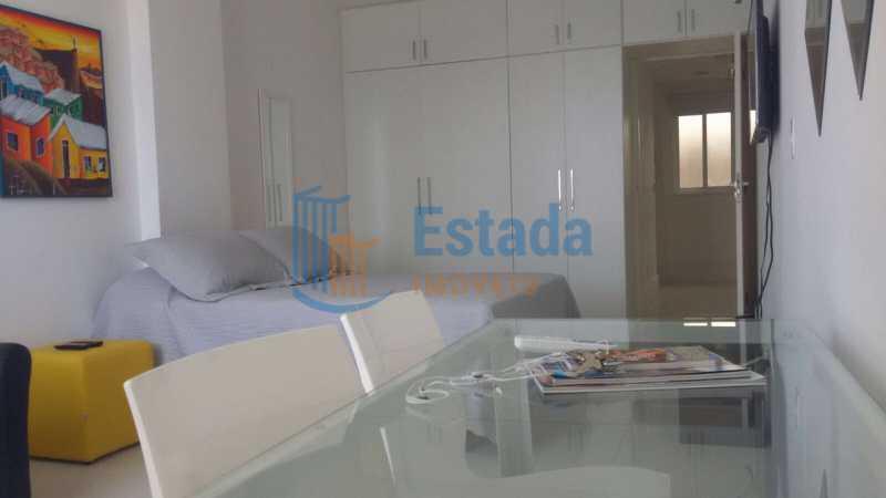 IMG-20160624-WA0014 - Kitnet/Conjugado 40m² à venda Copacabana, Rio de Janeiro - R$ 1.250.000 - ESKI10062 - 10