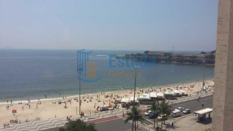 IMG-20160624-WA0016 - Kitnet/Conjugado 40m² à venda Copacabana, Rio de Janeiro - R$ 1.250.000 - ESKI10062 - 1