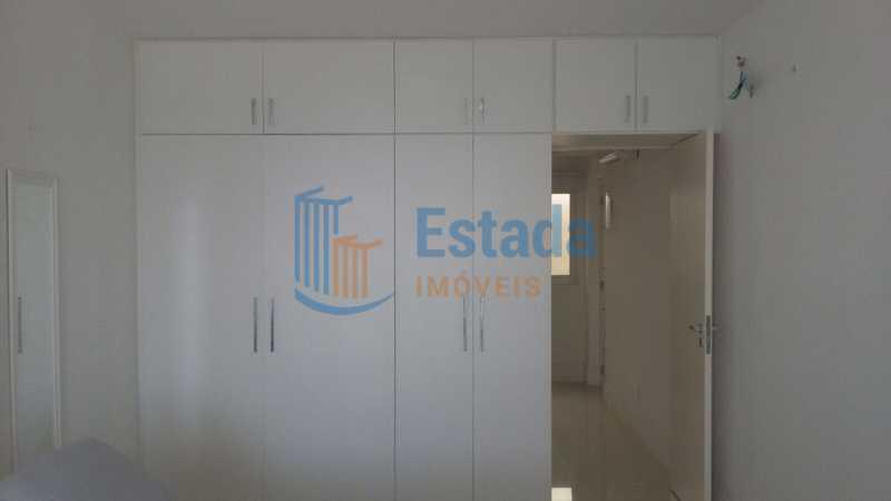 IMG-20160624-WA0018 - Kitnet/Conjugado 40m² à venda Copacabana, Rio de Janeiro - R$ 1.250.000 - ESKI10062 - 16