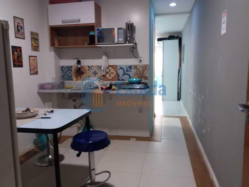 Saleta  - Kitnet/Conjugado 45m² à venda Copacabana, Rio de Janeiro - R$ 315.000 - ESKI10063 - 3