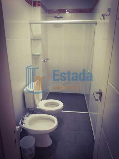 57fa0692-cc3f-4b21-8b6b-4bfd64 - Apartamento 1 quarto à venda Ipanema, Rio de Janeiro - R$ 780.000 - ESAP10523 - 4