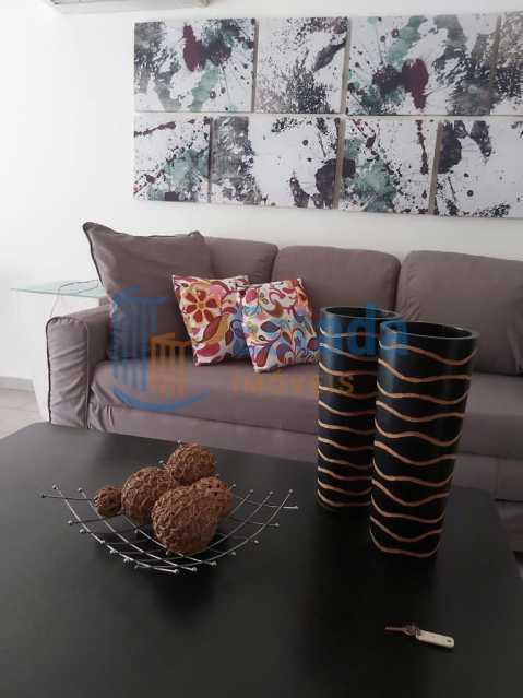 7614fec6-e9fa-4622-8947-76f7a7 - Apartamento 1 quarto à venda Ipanema, Rio de Janeiro - R$ 780.000 - ESAP10523 - 6