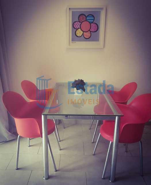 aab51078-fcd4-455b-9c9b-452b3e - Apartamento 1 quarto à venda Ipanema, Rio de Janeiro - R$ 780.000 - ESAP10523 - 7