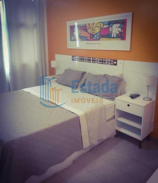 abc9e65c-28df-422a-b9f0-dfc72c - Apartamento 1 quarto à venda Ipanema, Rio de Janeiro - R$ 780.000 - ESAP10523 - 8