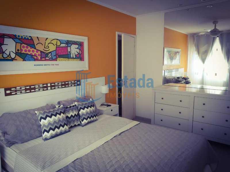 b157c518-77a4-453d-9ba1-2b12ba - Apartamento 1 quarto à venda Ipanema, Rio de Janeiro - R$ 780.000 - ESAP10523 - 9