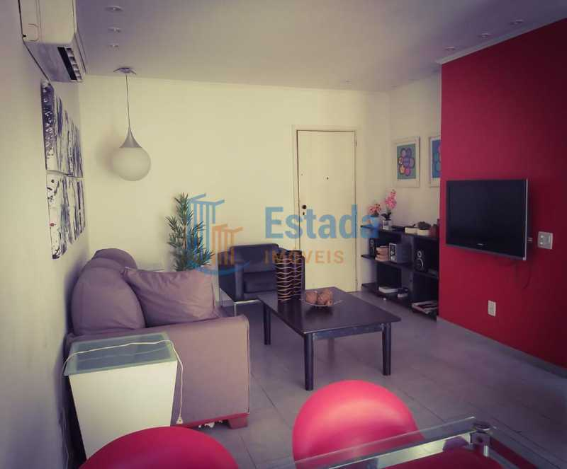 be1f28f7-2c1e-4fd4-8c55-921ce1 - Apartamento 1 quarto à venda Ipanema, Rio de Janeiro - R$ 780.000 - ESAP10523 - 11