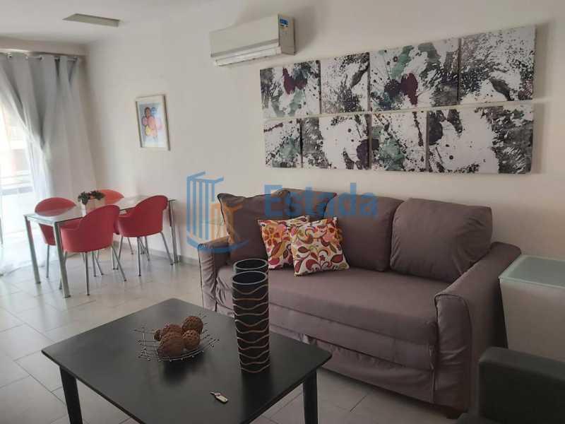 cd2fac1b-3c6c-45b4-838d-32c162 - Apartamento 1 quarto à venda Ipanema, Rio de Janeiro - R$ 780.000 - ESAP10523 - 12