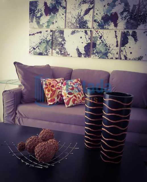 ddfd72a8-a868-44de-b5aa-247e0a - Apartamento 1 quarto à venda Ipanema, Rio de Janeiro - R$ 780.000 - ESAP10523 - 13