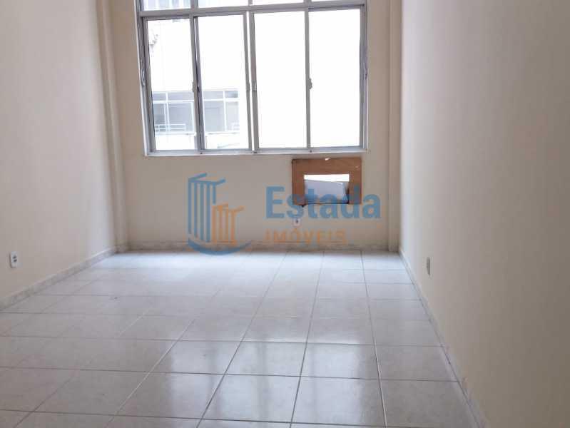 Quarto  - Kitnet/Conjugado 42m² à venda Copacabana, Rio de Janeiro - R$ 380.000 - ESKI10065 - 1