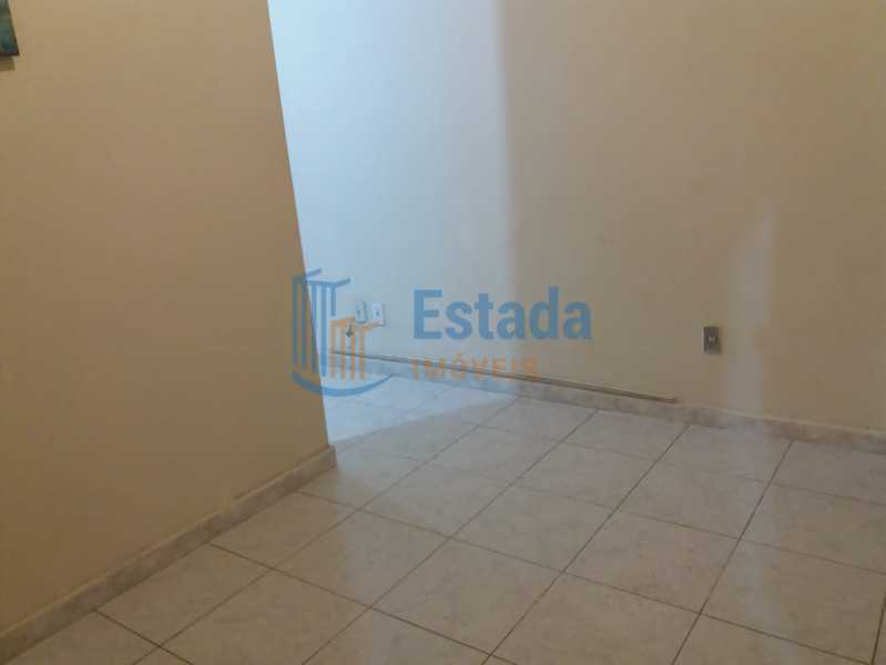 Saleta  - Kitnet/Conjugado 42m² à venda Copacabana, Rio de Janeiro - R$ 380.000 - ESKI10065 - 23