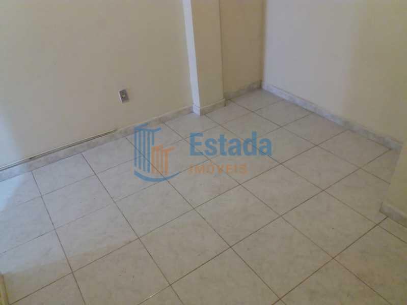 Saleta  - Kitnet/Conjugado 42m² à venda Copacabana, Rio de Janeiro - R$ 380.000 - ESKI10065 - 24