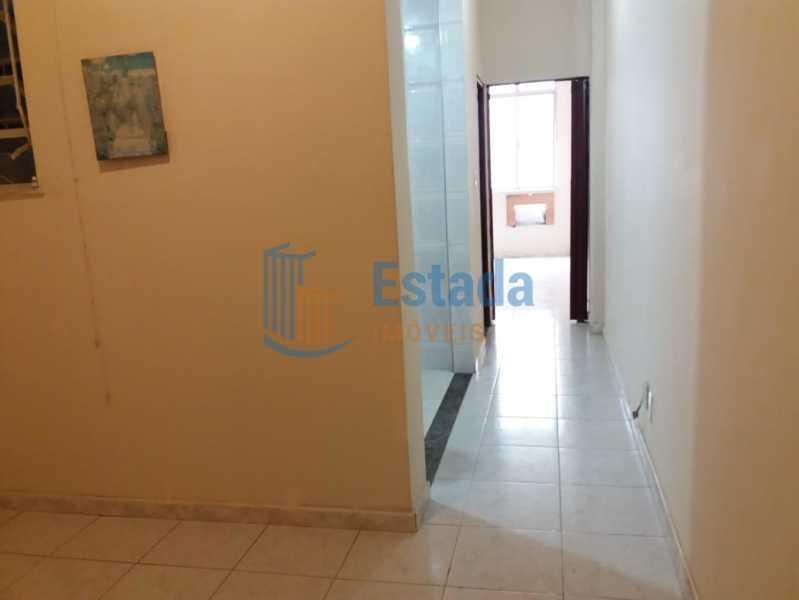 18 - Kitnet/Conjugado 42m² à venda Copacabana, Rio de Janeiro - R$ 380.000 - ESKI10065 - 25