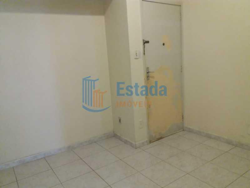 19 - Kitnet/Conjugado 42m² à venda Copacabana, Rio de Janeiro - R$ 380.000 - ESKI10065 - 26