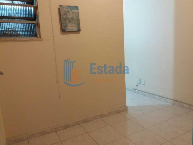 20 - Kitnet/Conjugado 42m² à venda Copacabana, Rio de Janeiro - R$ 380.000 - ESKI10065 - 27
