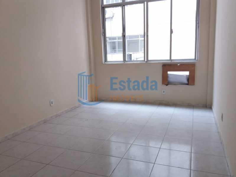 Quarto - Kitnet/Conjugado 42m² à venda Copacabana, Rio de Janeiro - R$ 380.000 - ESKI10065 - 3