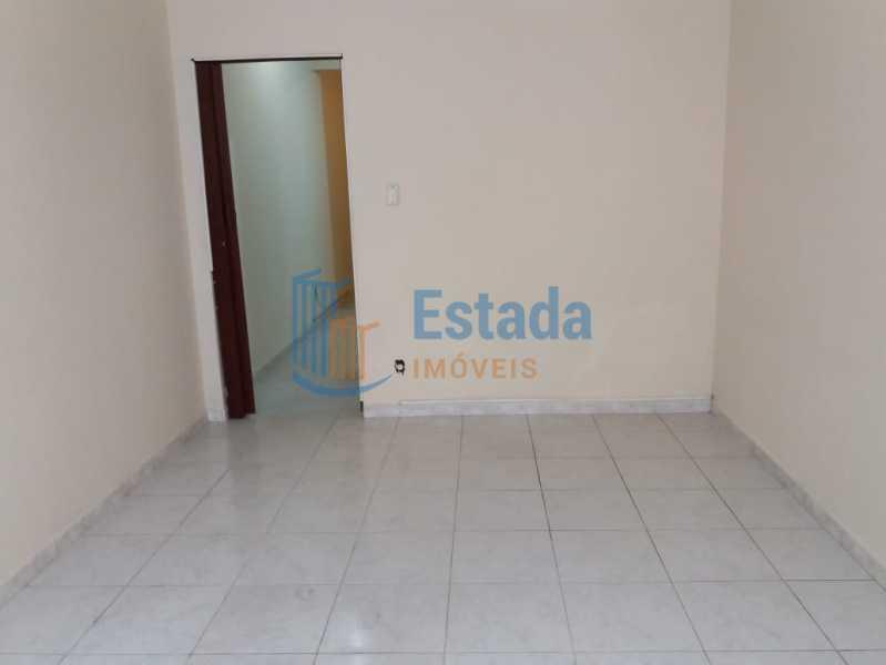 quarto - Kitnet/Conjugado 42m² à venda Copacabana, Rio de Janeiro - R$ 380.000 - ESKI10065 - 7