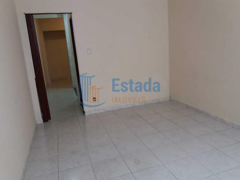 Quarto - Kitnet/Conjugado 42m² à venda Copacabana, Rio de Janeiro - R$ 380.000 - ESKI10065 - 5