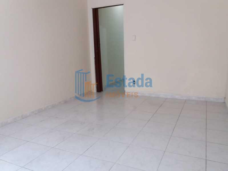 27 - Kitnet/Conjugado 42m² à venda Copacabana, Rio de Janeiro - R$ 380.000 - ESKI10065 - 8
