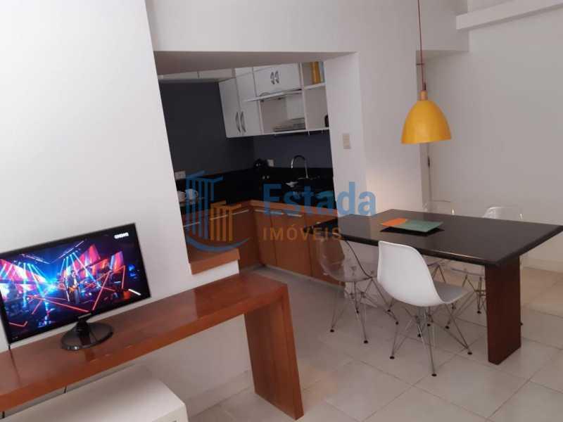 0b9af205-e735-472b-bea3-b376e3 - Apartamento 2 quartos à venda Ipanema, Rio de Janeiro - R$ 900.000 - ESAP20395 - 6