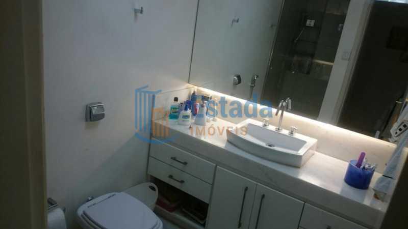 3e6b6e5b-3fa6-457f-bdff-5c8045 - Apartamento 2 quartos à venda Ipanema, Rio de Janeiro - R$ 900.000 - ESAP20395 - 7