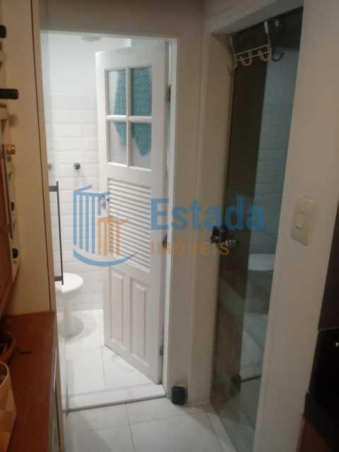 6f0838f0-bcba-4cf7-ac16-5fc22b - Apartamento 2 quartos à venda Ipanema, Rio de Janeiro - R$ 900.000 - ESAP20395 - 8