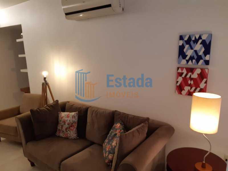 7a229e0c-d721-4c1b-9e9f-41d628 - Apartamento 2 quartos à venda Ipanema, Rio de Janeiro - R$ 900.000 - ESAP20395 - 5