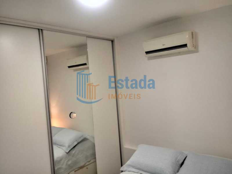 7d278407-2bb3-450e-9c13-1bb6b6 - Apartamento 2 quartos à venda Ipanema, Rio de Janeiro - R$ 900.000 - ESAP20395 - 10